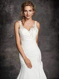256 best wedding dresses images on pinterest wedding dress Wedding Dress Rental Kelowna style * be258 * bridal gowns, wedding dresses ella rosa 2015 collection wedding dress rentals kelowna bc