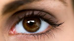 Pics Of Eyes For Your Eyes Only Goqii