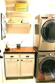 Under counter washer dryer Stunning Under Counter Washer Under Counter Washer And Dryer Under Cabinet Washer Dryer Under Counter Washer Dryer Billyhammerclub Under Counter Washer Under Counter Washer And Dryer Under Cabinet