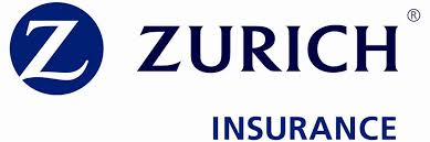 Zurich Life Insurance Quote Awesome Zurich Home Car Insurance Wauwatosa WI