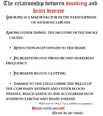 samaneh abbasi resume good interesting topics for a research paper cardiovascular essay essay coronary heart disease essay