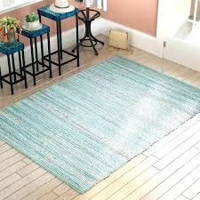 blue round area rugs canyon hand woven light blue area rug baby living room bungalow rose light blue area rug blue area rugs at