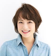髪型 ショート アシメ 女 Divtowercom