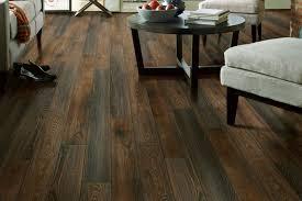 laminate hardwood flooring for pets