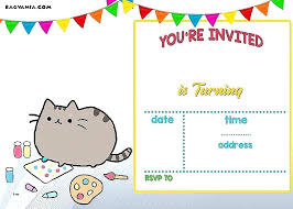Free Save The Date Birthday Templates Save The Date Birthday Party Template 40th Templates Free