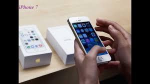 iphone 7 iphone 7 plus ed iphone x