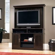 discount furniture stores los angeles. Bestbuyfurniture | Nj Discount Furniture Stores Cheap Futons Los Angeles
