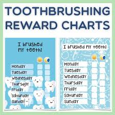 Teeth Brushing Technique Teeth Brushing Steps Pictures