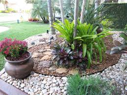 Great Simple Rock Garden Ideas Small Rock Garden Ideas Alices Garden