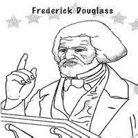 ec57eddc171300e1e6caf6849ee89536 frederick douglass worksheets yahoo image search results happy on watsons go to birmingham worksheets