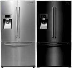 samsung refrigerator french door size. samsung 29 cubic foot french-door refrigerator | latest trends in home appliances french door size o