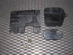 products page 40 autopartone com 81 82 83 datsun 280zx oem engine wiring harness cover