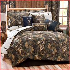 camouflage bedding grey gray green uk kids camo sets advantage crib set comforters pink sheets king comforter realtree sheet and orange desert