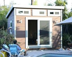 office shed plans. Simple Office Studio Shed Plans Office Design Front  Interior  On Office Shed Plans