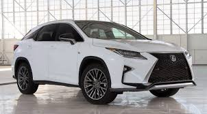 2018 lexus 350rx. Perfect 350rx 2018 Lexus Rx 350 To Lexus 350rx 3