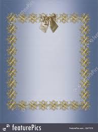 Jewelry Elegant Party Invitations Outline Vintage Card Diamond