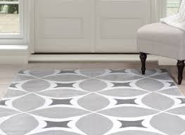 wonderful design area rugs grey beautiful gray target geometric rug cozy inspiration innovative ideas somerset home and white orange momentous pattern