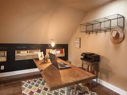 diy office furniture. modren diy fantastic interior room using diy office desk with thich wooden top intended furniture a