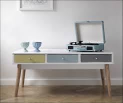 side table for hallway. Argos Small Hallway Table Diy Narrow For Sale Uk Console Corner Storage Australia Nz Walmart White Side E