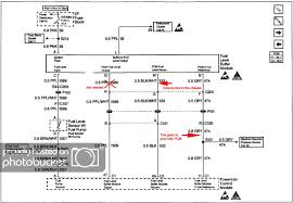 s10 fuel sending unit wiring diagram wiring diagram host s10 fuel sending unit wiring diagram wiring diagrams konsult s10 fuel sending unit wiring diagram
