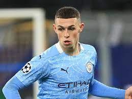 Phil Foden stinksauer über Mbappé-Tweet seiner Agentur: City-Star greift  vor Halbfinale durch - Eurosport