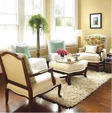 modern diy small living room chairs narrow rectangular shaped