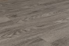 free samples lamton laminate 12mm national parks collection yellowstone oak