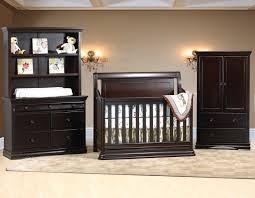 baby furniture sets 5
