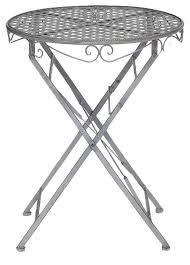 <b>Стол</b> для дачи <b>Tetchair Secret</b> De Maison Patio TET_10646 купить ...