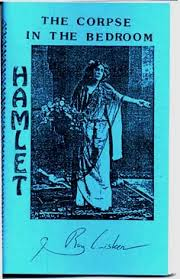 hamlet essay the price of the corpse in the bedroom topics in hamlet is 15