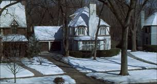 home alone house snow. Interesting Home Homealone305 On Home Alone House Snow