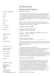 Dot Net Developer Net Developer Sample Resume CV logo Dot Net Developer Net  Developer Sample Resume