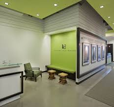 Corporate Office Decorating Ideas Home : Design For  Quality Of Work Made O21