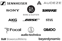 Image result for Which brand of headphones is the best?