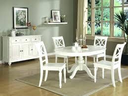 white round table set white kitchen table set small white kitchen table set small white kitchen table and chairs kitchen all white table setting wedding