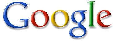 google logo png transparent. Brilliant Png FileGooglepng To Google Logo Png Transparent G