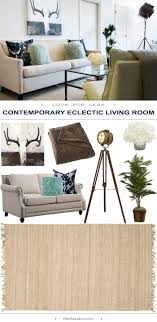 Small Picture 207 best Transitional Living Room images on Pinterest