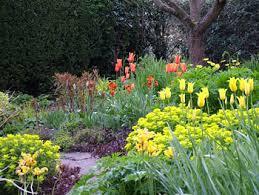 Small Picture Garden Design Garden Design with cottage landscape design