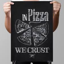 Chalkboard Designs Funny Restaurant Chalk Board Signs Google Search Y U No Use