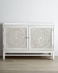Hooker Furniture Cynthia Cabinet
