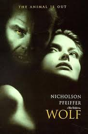Wolf - Film (1994) - SensCritique