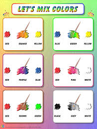 Cheap Free Color Mixing Software Find Free Color Mixing