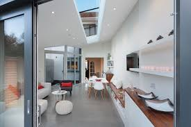 you opt for polishing an existing concrete surface this means you could end up disappointed but it also means you ll have a very sustainable floor