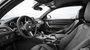 2018 bmw 2.  2018 2018 bmw 2series m240i coupe  interior front seats wallpaper for bmw 2