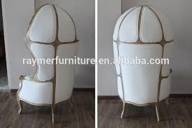 Sedie Pieghevoli Francesi : Francese in legno antico corona baldacchino sedia reale sedie