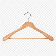 clothes hanger wood clothing suit clothes racks