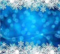 blue christmas background. Contemporary Christmas Free Blue Christmas Background Vector Art PSD Files Vectors U0026 Graphics   365PSDcom Intended E
