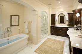 Bathroom Tile Ideas For Small Bathrooms.26 Amazing Pictures Of ...