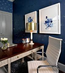 office space colors. asid showhouse room home office interior designer carla aston space colors i