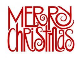 fancy merry christmas clip art words. Interesting Merry Fancymerrychristmasclipartwordsmerrychristmaswords  03d83f7351a61900bc78513ead6f3501 To Fancy Merry Christmas Clip Art Words R